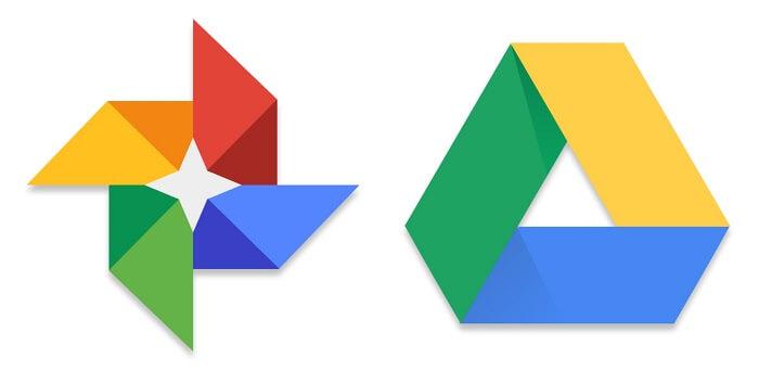 كيفية-إزالة-الصور-من-جوجل-درايف-ولكن-ليس-صور-جوجل