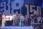 Khaidi No 150 Pre Release Event-thumbnail-3