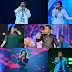 Lagu Baru AF2015 & Muzik Video AF2015