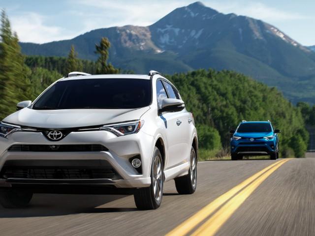 Toyota-Of-Johnson-City-Tn-used-car