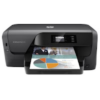 HP OfficeJet Pro 8210 Driver Windows (64-bit) Mac and Linux