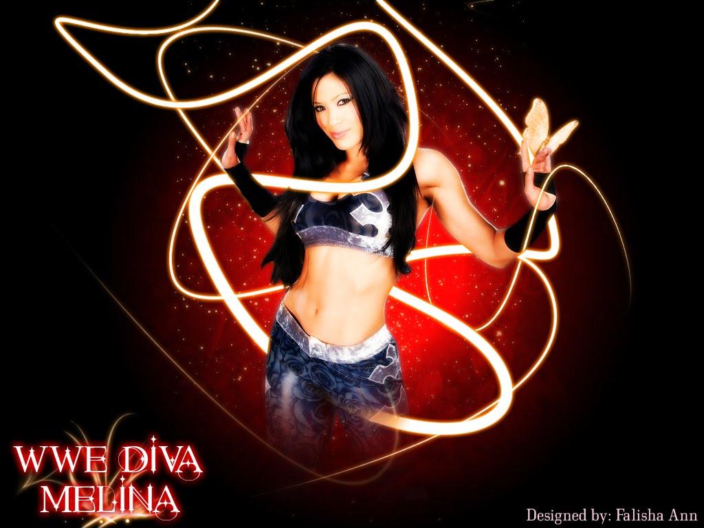 Mashababko wwe diva wallpapers 2011 - Diva wallpaper ...
