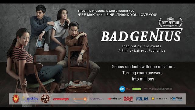 febtarinar.com - rekomendasi film thailand