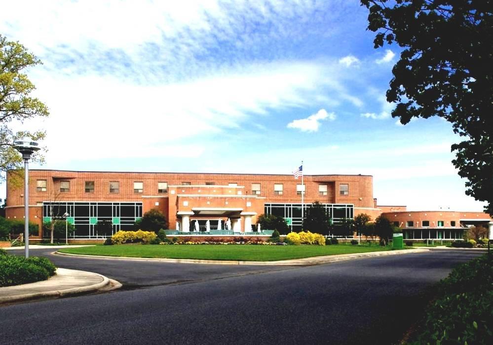 Albemarle Hospital - Albemarle Hospital Nc