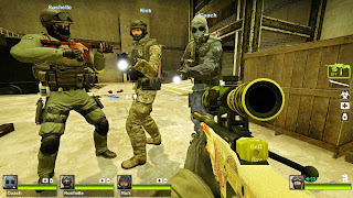 LEFT 4 DEAD 2 download free pc game full version