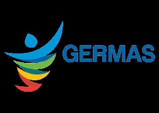 Germas Logo Vector