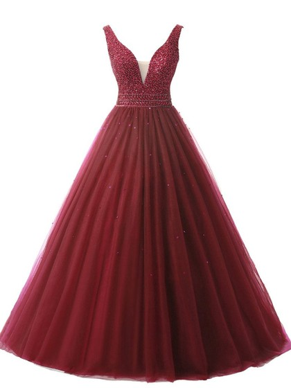 http://www.dressesofgirl.com/trendy-v-neck-tulle-floor-length-beading-backless-ball-gown-prom-dresses-dgd020102689-5265.htmlhttp://www.dressesofgirl.com/ball-gown-prom-dresses-c-37/?utm_source=minipost&utm_medium=DG1009&utm_campaign=blog