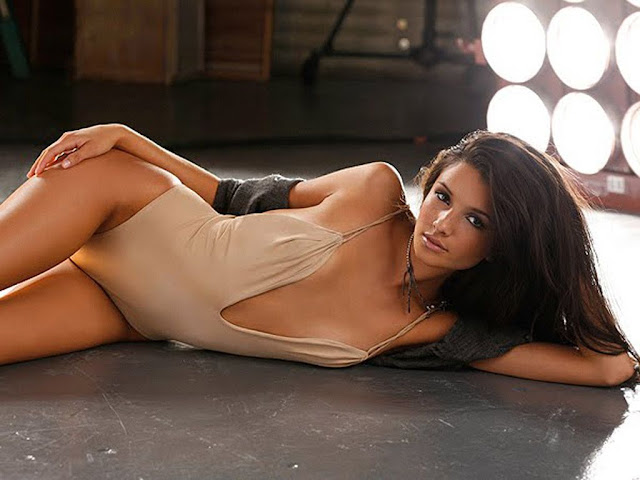 Alice Greczyn Still,Picture,Image,Photo,Wallpaper,Hot