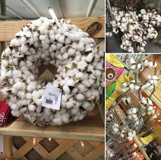 https://squareup.com/store/nestinteriors/item/cotton-burst-wreath-1#