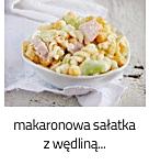 https://www.mniam-mniam.com.pl/2019/10/saatka-makaronowa-z-wedlina.html