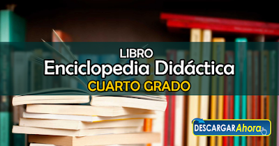 Enciclopedia Didáctica 4