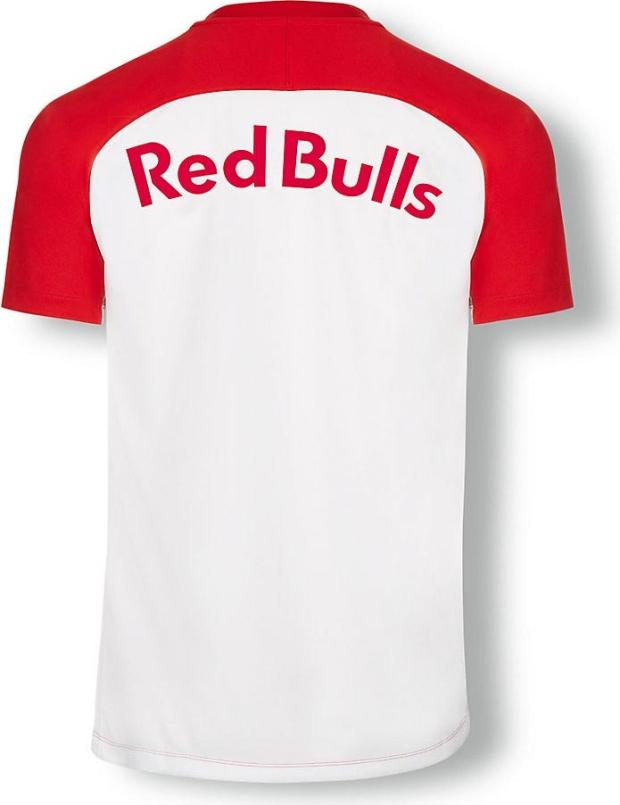 903b245512a17 Nike lança a novas camisas do Red Bull Salzburg - Show de Camisas