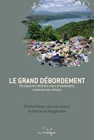http://www.ruedelechiquier.net/lespetitsruisseaux/46-le-grand-debordement.html