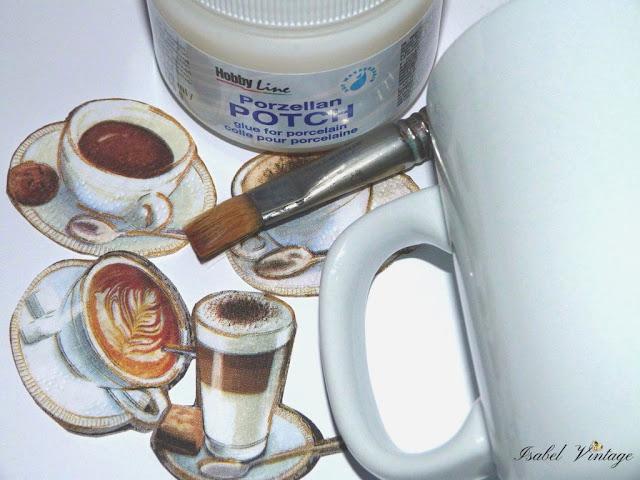 decoupage-porcelana