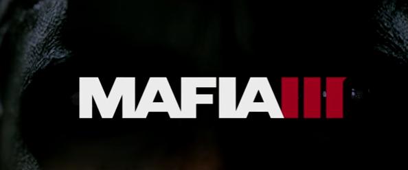 Ya podemos disfrutar de la demo de Mafia III de la Gamescom totalmente en castellano