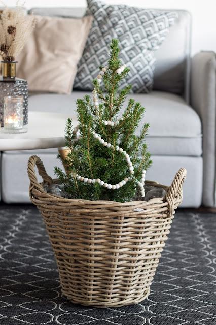 lettering tafel,weihnachtsdekoration, weihnachten 2017, dekorieren zu weihnachten, winterlich dekorieren, skandinavisch wohnen