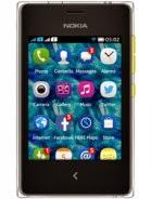 nokia-asha-502-latest-usb-driver-free-download