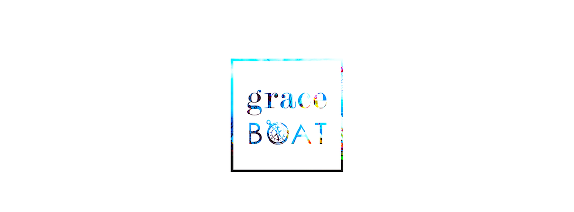 graceboat | lifestyle and faith blog