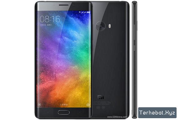 Kelebihan ROM Global Xiaomi