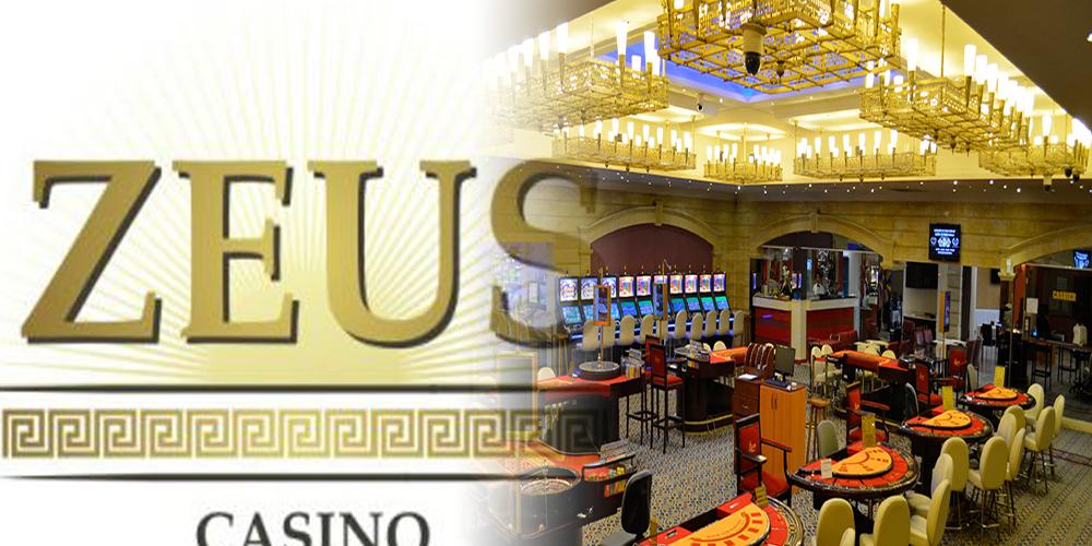 kazino-v-minske-vakansii