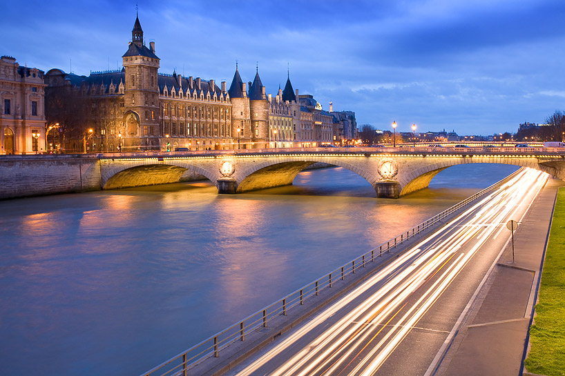 Wallpaper Quotes For Bedroom Paris Paris Landscape Photography