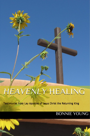 Heavenly Healing