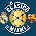 Real Madrid vs Barcelona  Full Match & Highlights 30 July 2017