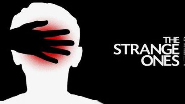Hình ảnh Người Lạ