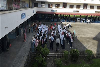 Kumpulan Puisi Pendidikan Moral Di Indonesia Beserta Contoh Puisi Pendidikan Nasional