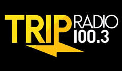 Trip 100.3 FM