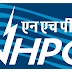 Balraj Joshi Appointed New NHPC chairman