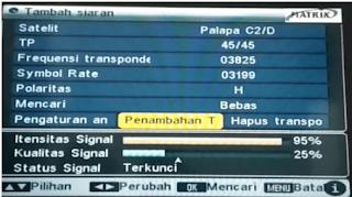 Channel Net TV