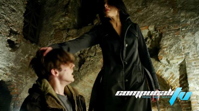 Noche de Miedo 2: Sangre Nueva 1080p HD