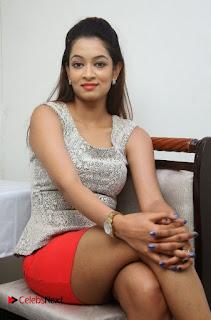 Actress Rashmi Latest Picture Gallery  0015.jpg