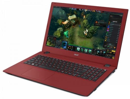 12 Laptop Gaming Dibawah 10 Juta Terbaru 2019 yang Paling Recomendasi
