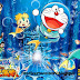 Doraemon The Movie Nobita Aur Ek Jalpari Full Movie Hindi Download [HD]
