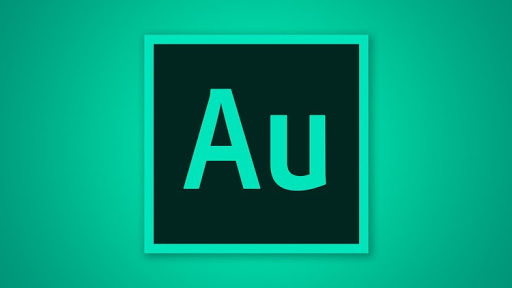 Adobe Audition CC: Your Complete Guide to Adobe Audition Udemy Coupon