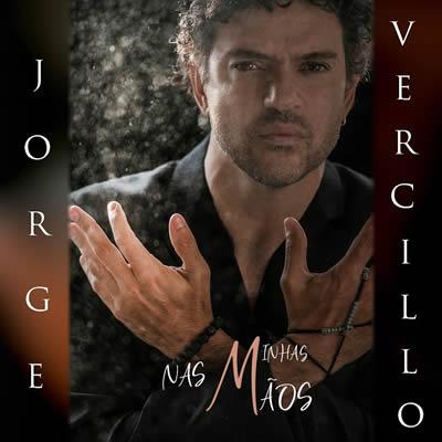 Jorge Vercillo - Nas Minhas Mãos