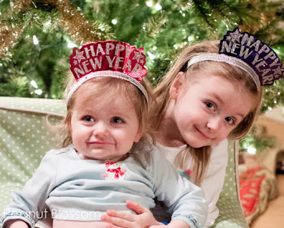 Happy New Year 2017 Messages SMS for Daughter