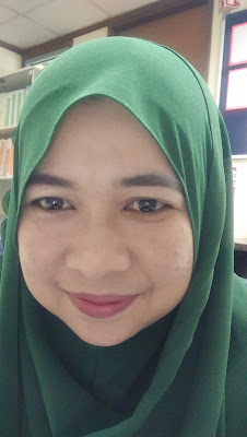 Mary Kay, foundation, make up mary kay, bentukkan kening, cara bentukkan kening, pendapat tentang mary kay, beuty blogger, makeup mary kay, solekan marykay,mary kay kulim, mua kulim, make up artis kulim, celak, eye liner, brow liner,