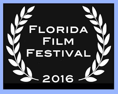 http://www.floridafilmfestival.com/program/films/panic-attack