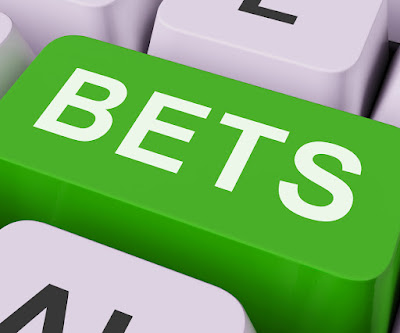 Are you ready to bet?