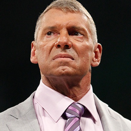 Vince McMahon Talks Ronda Rousey Possibly Leaving, Injuries Hurting WWE Business, More
