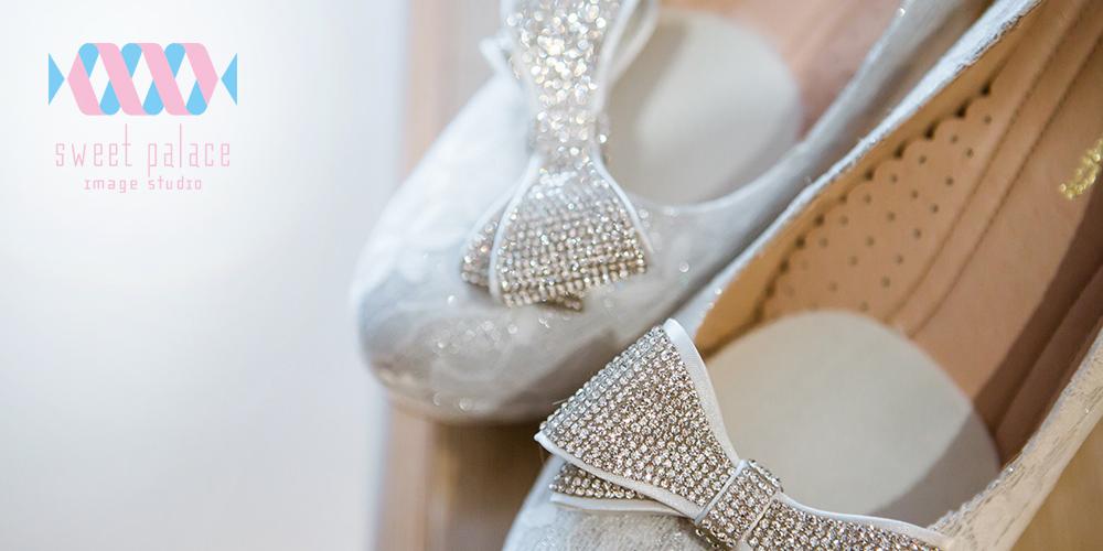 格萊天漾大飯店 婚禮 婚錄 攝影 推薦 錄影