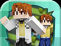 Multiplayer for Minecraft Apk V3.1.25 Terbaru