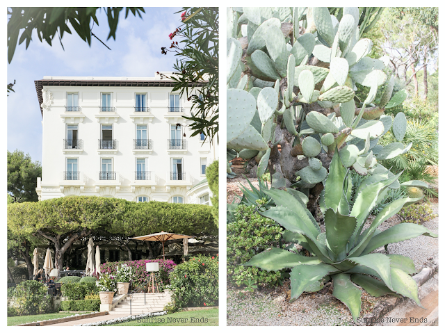 grand hôtel du cap ferrat,saint jean cap ferrat,four seasons hotel,french riviera,hotel,travel,travel guide,travel diary,montre,nixon europe,brekka,cachemire,aim hi, hawaii, cosmétiques