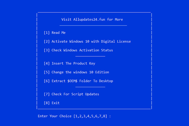 Windows 10 digital license activator v70 allupdates24 windows 10 digital license activator v70 ccuart Image collections