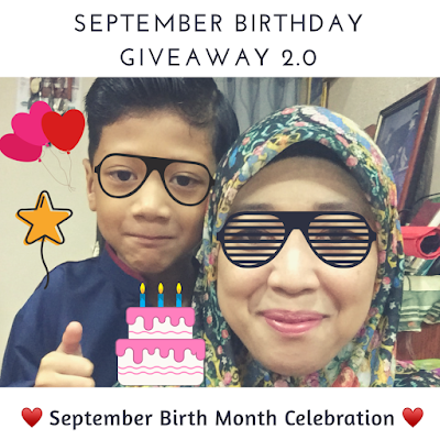 http://www.vitaminkesihatansejagat.com/2018/09/september-birthday-giveaway-20.html