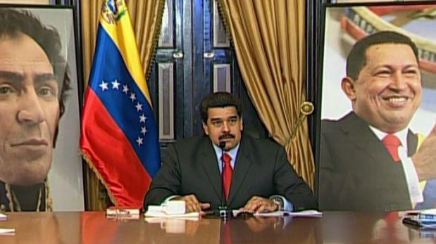 Venezuela ataque terrorista armado contra sedes del tsj y for Ministerio de interior venezuela
