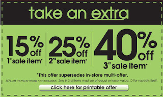 town shoes canada coupon